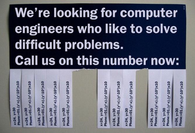 wiskundige berekening