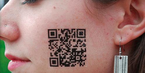 QR-code fails: Hoe QR-codes NIET te gebruiken