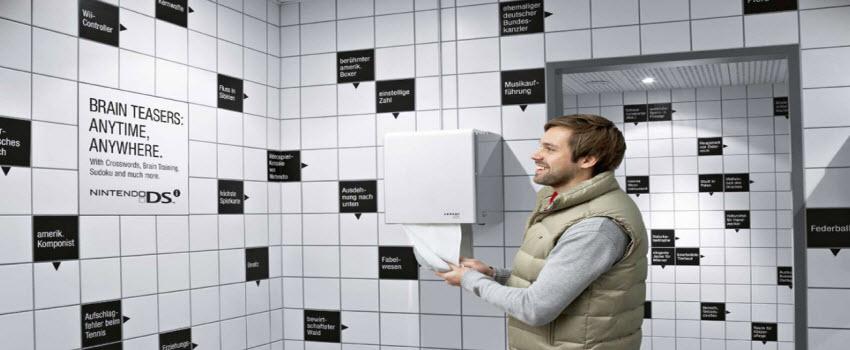 toiletreclame-muur-nintendo