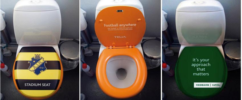 toiletreclame-wc-bril