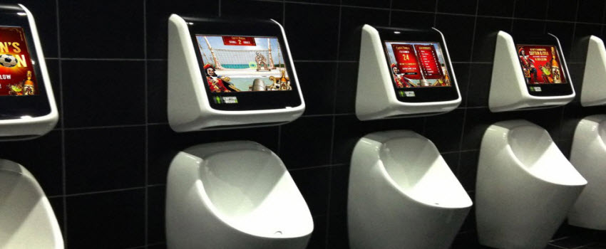 toiletreclame_spel